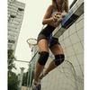 реклама в блоге Лера Дубцова