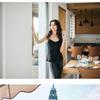 заказать рекламу у блоггера Наталия Реш