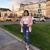 реклама в блоге Самара Кадырова