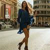 реклама в блоге Марина Велес