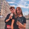заказать рекламу у блоггера Анна Семенова