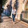 разместить рекламу в блоге Елена Федулова