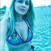 реклама на блоге Наталья Смеловская