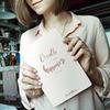 реклама на блоге Елена Майпланер