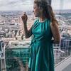 разместить рекламу в блоге Ирина Байер