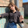новое фото kehhsha
