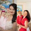 разместить рекламу в блоге Юлия Артемова