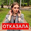 фотография Владимир Алексеев