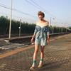 реклама в блоге Лера Щелокова