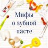 реклама у блоггера Юлия Беговаткина