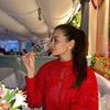 реклама в блоге Алина Сабирова