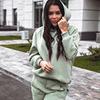 реклама на блоге Елена Саморукова