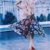 реклама у блоггера Алена Славаленко