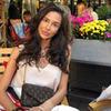 реклама в блоге Мария mashalov