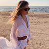 реклама в блоге Мария Ивакова