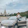 реклама в блоге Ирина Елатанцева