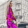 лучшие фото Ульяна Жук