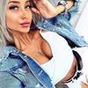 разместить рекламу в блоге Софа Андреева
