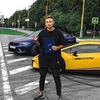 заказать рекламу у блоггера Дмитрий Рудиков