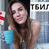 новое фото ritagalkina