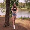 реклама в блоге Елена Кривенкова