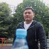 разместить рекламу в блоге Михаил Ким