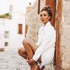 реклама у блоггера Ирина Павлова