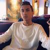 фото davids.ru