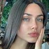 реклама у блоггера Виктория Бронова