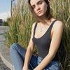 реклама в блоге Кристина Макарова