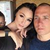 новое фото chertovka4you