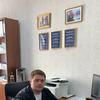лучшие фото Роман Антошин
