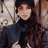 реклама в блоге Екатерина Яницкая