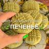 реклама на блоге Елена lenka.bondd