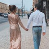 реклама в блоге Катринка Климова