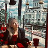 реклама в блоге Анастасия Максимова