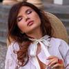 разместить рекламу в блоге Юлия Васильева