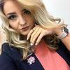 реклама на блоге Алина Винниченко