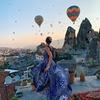 реклама на блоге Кристина Токарева