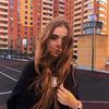 разместить рекламу в блоге Виктория Коробкова