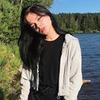 реклама в блоге Дарина Кочурова