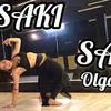 разместить рекламу в блоге olga73il
