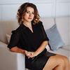 разместить рекламу в блоге Екатерина Фокина