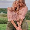 реклама на блоге Анастасия Кутовая