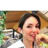 реклама на блоге Юлия Грицук
