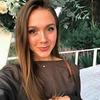 реклама на блоге Анастасия Гуляева