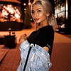 новое фото Софа Андреева