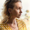 реклама на блоге Дарья Яковлева
