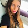 лучшие фото grigoreva_na_stile