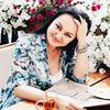 реклама на блоге Татьяна Карпухина